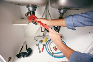 Emergency Plumbers Gloucester