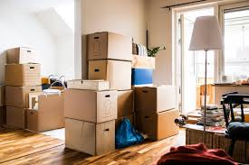 Movers And Packers In Utah