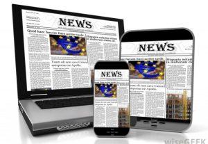 CCeit News