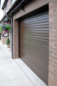 Garage Door Prices